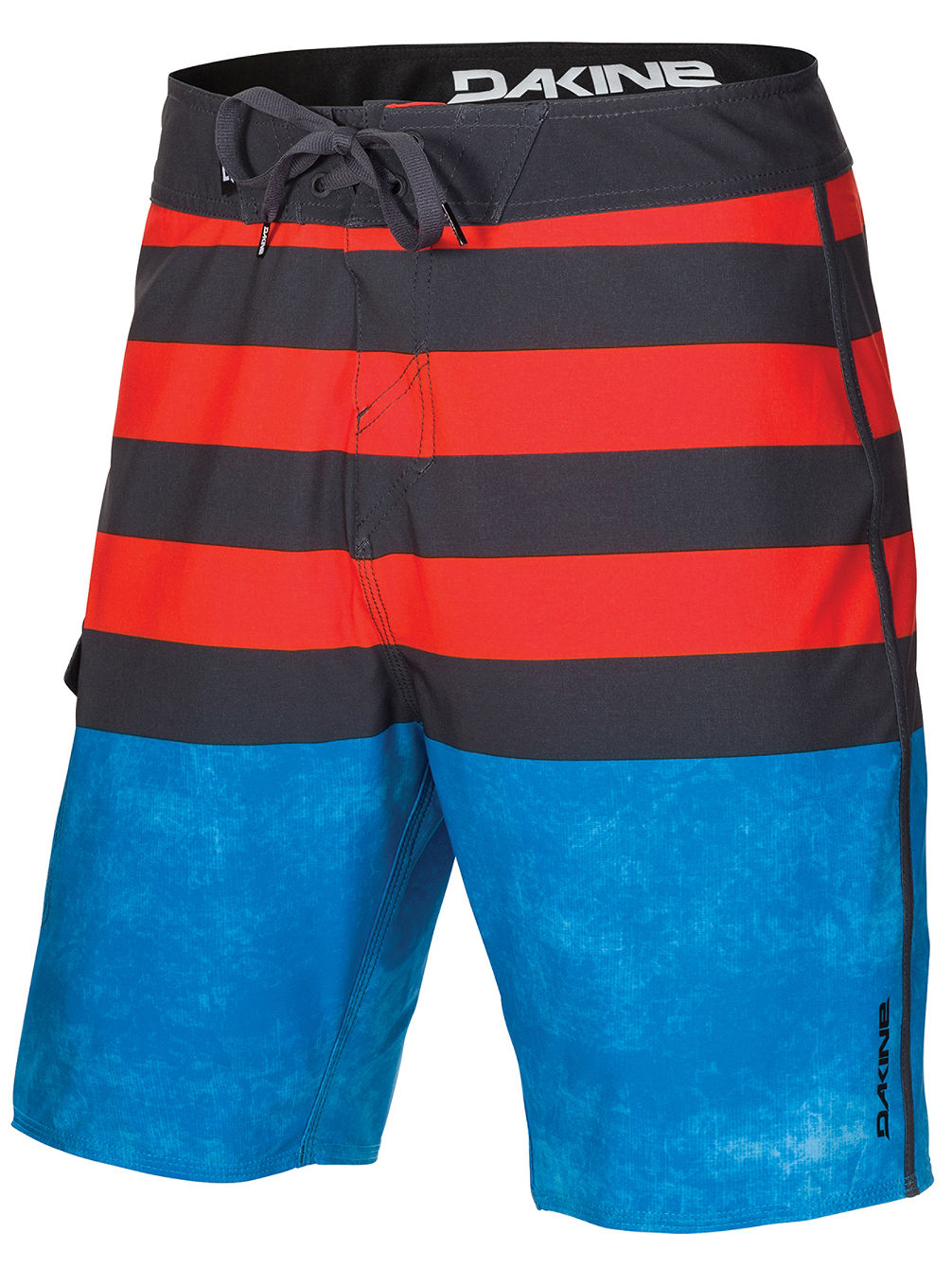 Youngblood Boardshorts