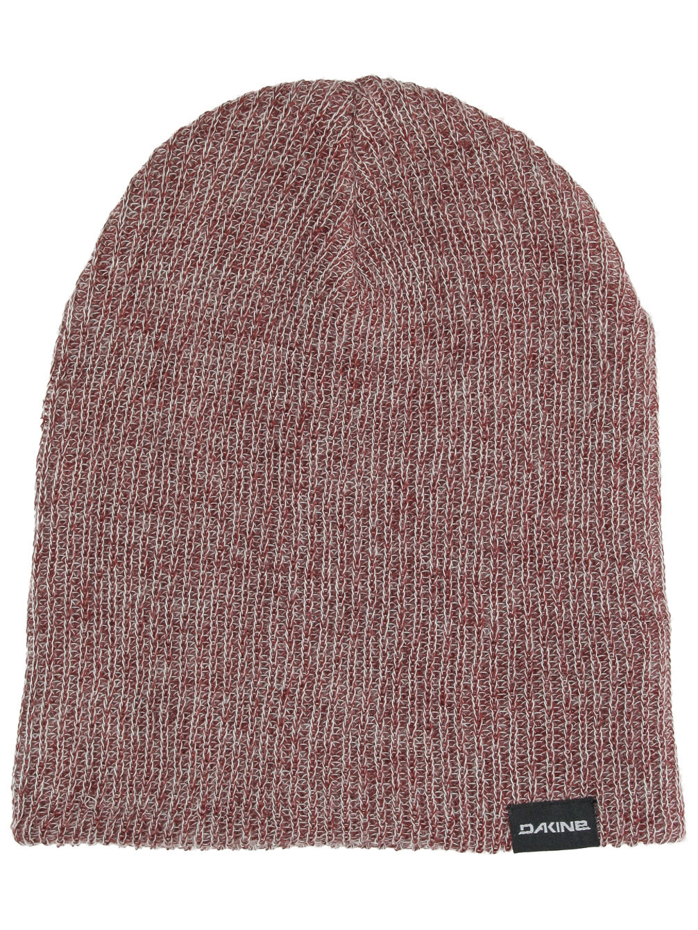 Tall Boy Heather Beanie