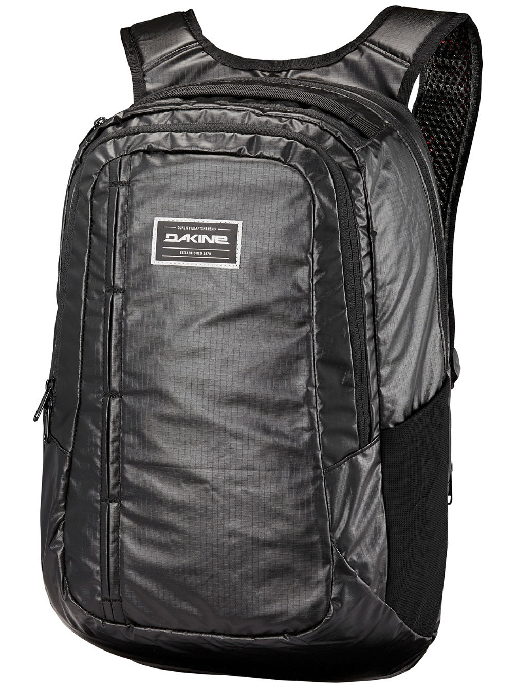 Patrol 32L Backpack