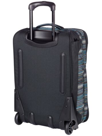 dakine status roller 45l reisetasche online kaufen bei blue. Black Bedroom Furniture Sets. Home Design Ideas