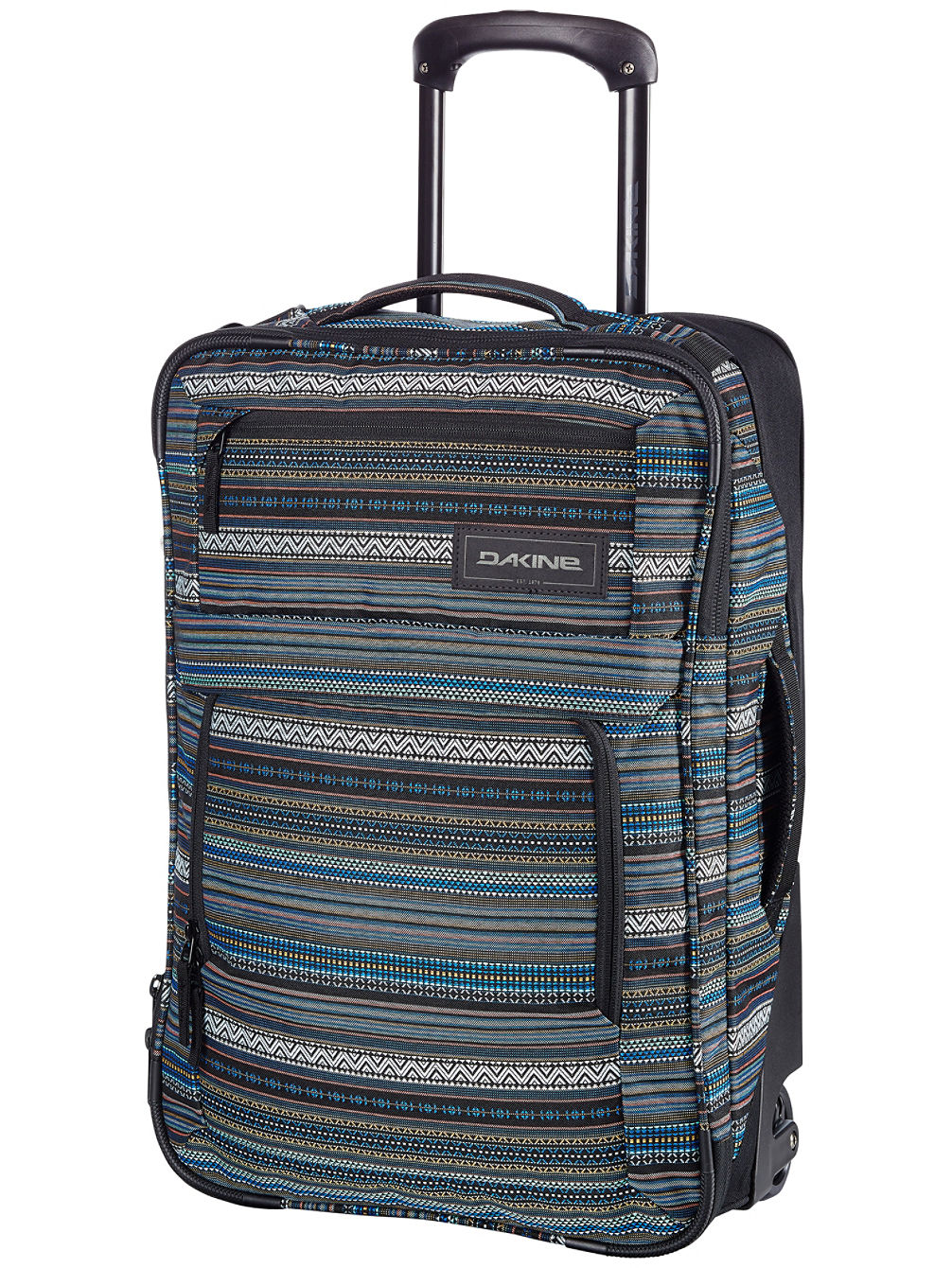Carry On Roller 40L Travelbag