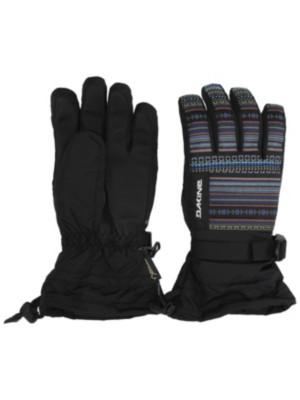 Handschuhe für Frauen - Dakine Omni Gore Tex Gloves  - Onlineshop Blue Tomato