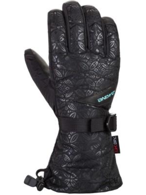 Handschuhe für Frauen - Dakine Tahoe Gloves  - Onlineshop Blue Tomato