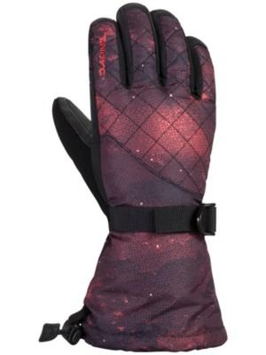 Handschuhe für Frauen - Dakine Lynx Gloves  - Onlineshop Blue Tomato