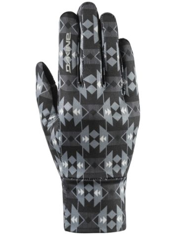 Dakine Rambler Gloves