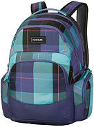 Otis 30L Backpack