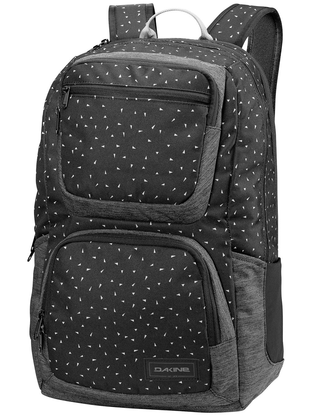 Jewel 26L Backpack