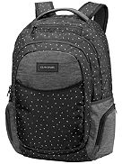 Prom Sr 27L Backpack