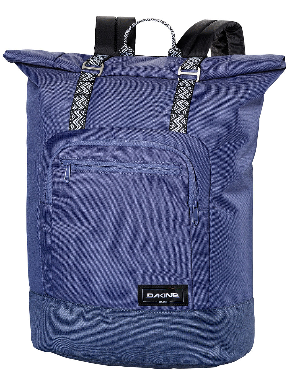 Milly 24L Backpack