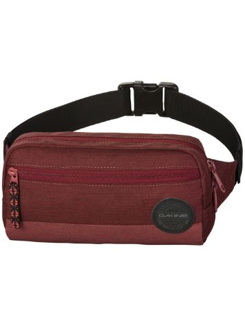 Dakine Rad Hip Bag