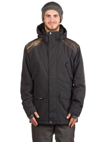 Dakine Huntsman Jacket