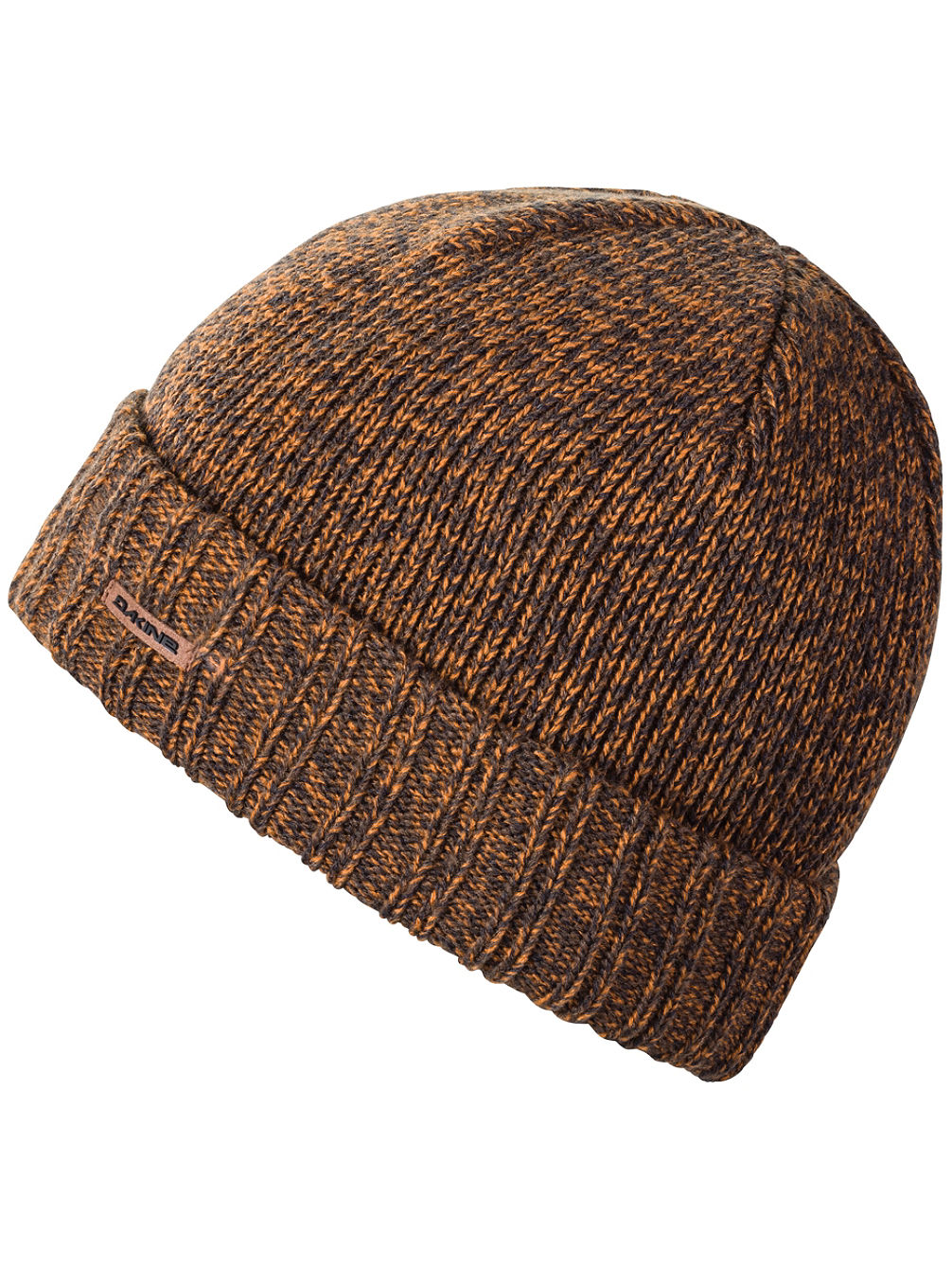 Harvey Gorro