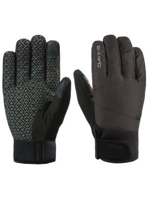 Handschuhe für Frauen - Dakine Impreza Gore Tex Gloves  - Onlineshop Blue Tomato