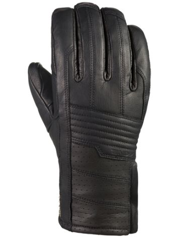 Dakine Phantom Gore-Tex Gloves