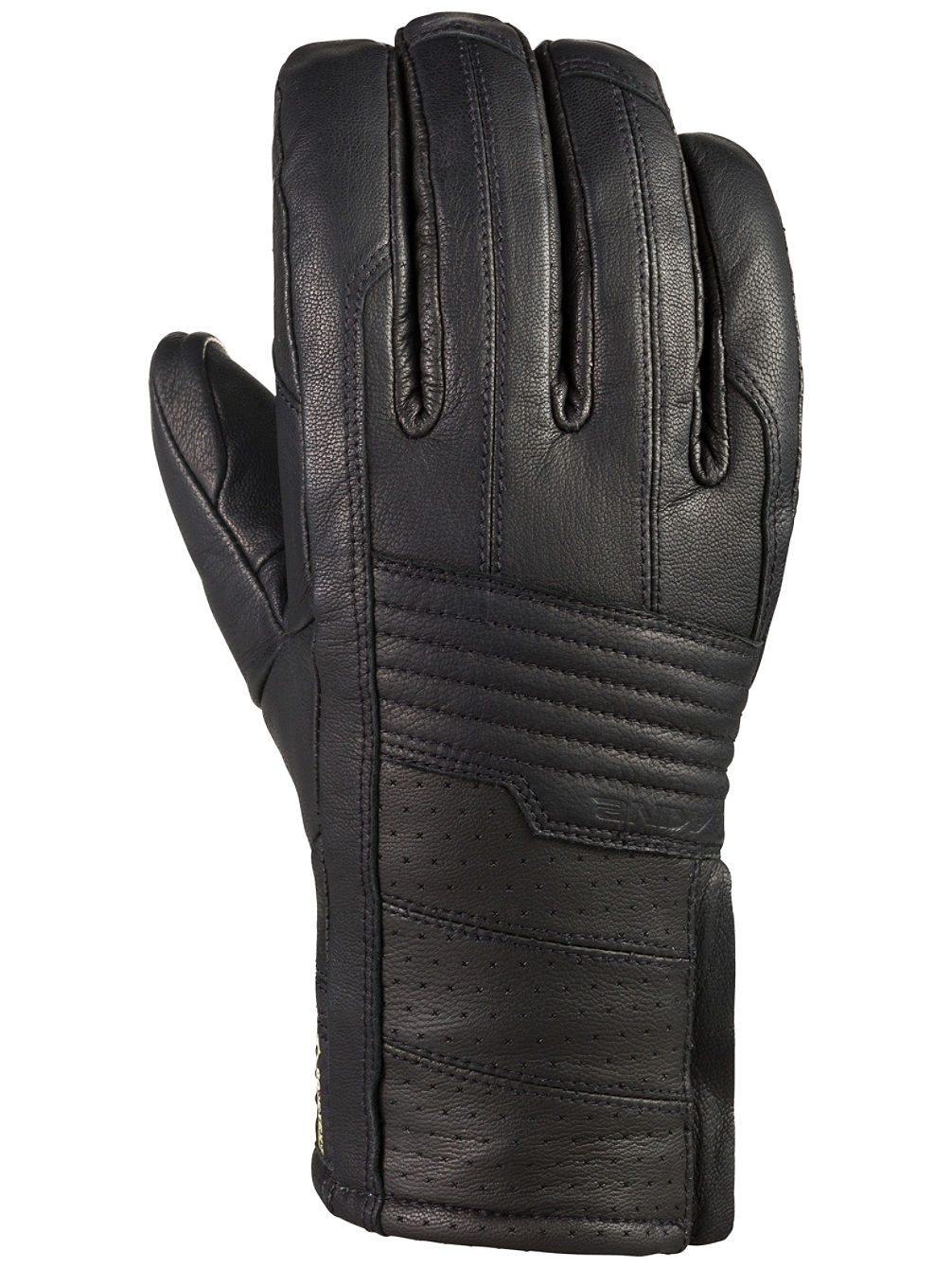 Phantom Gore-Tex Gloves