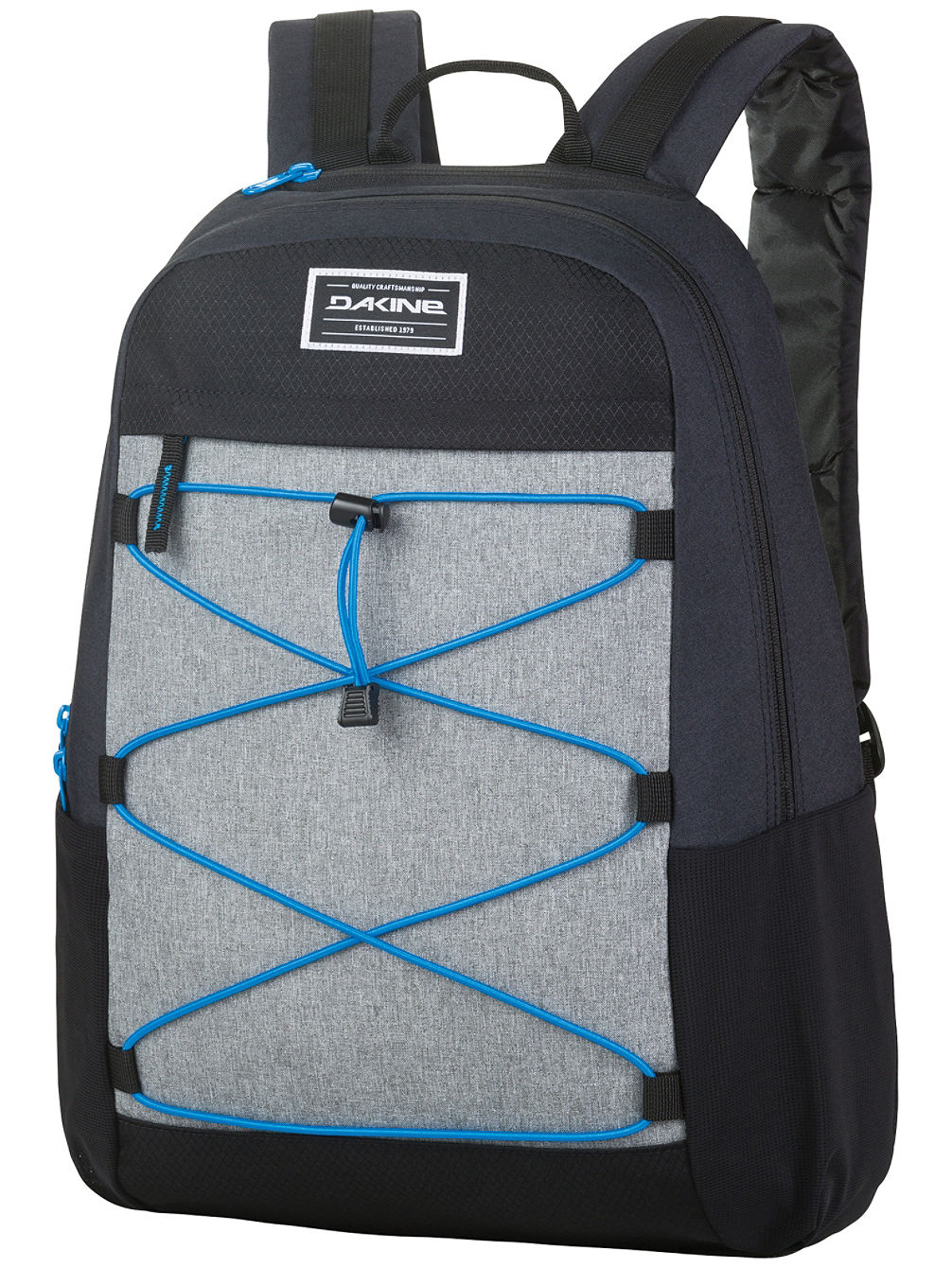 Wonder 22L Backpack