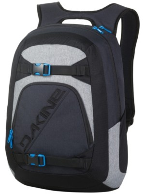 Dakine Explorer 26L Backpack Preisvergleich