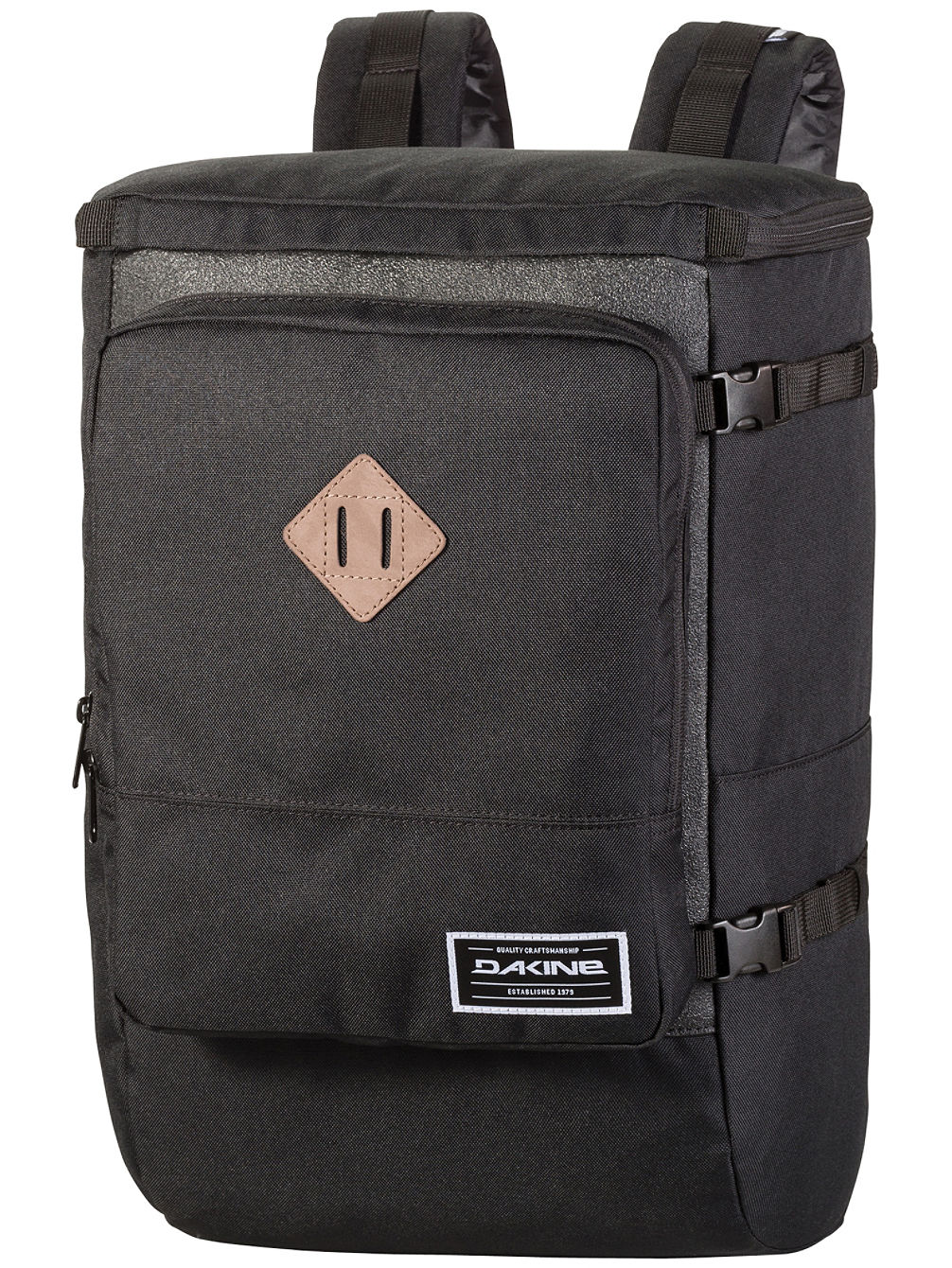Park 32L Backpack