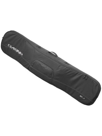 Dakine Freestyle Boardbag 165cm