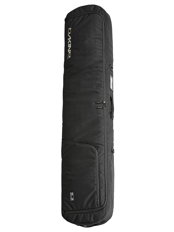 Dakine Tour 157cm Snowboard Bag black