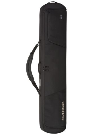 Dakine Tour Boardbag 165cm