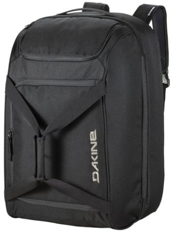 Dakine Boot Locker Dlx 70L Reistas