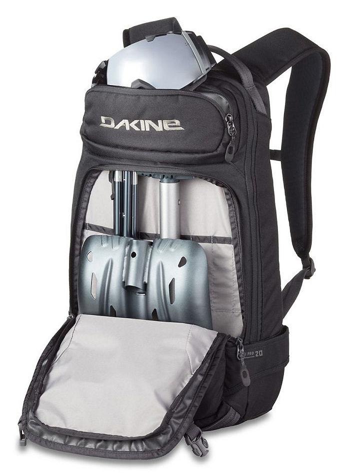 Dakine Heli Pro 20L Ski /& Snowboard Sac