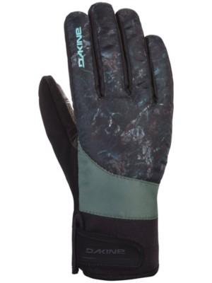 Dakine Electra Gloves madison Gr. XS