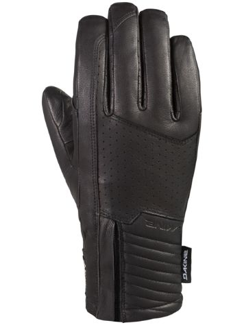 Dakine Rogue Gore-Tex Gloves