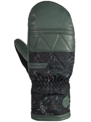 Handschuhe für Frauen - Dakine Fleetwood Mittens  - Onlineshop Blue Tomato