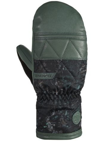 Dakine Fleetwood Gloves