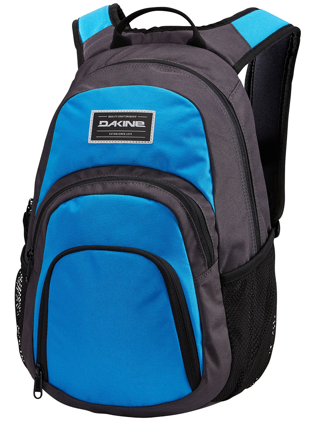 1f8fe38a224bd Buy Dakine Campus Mini 18L Backpack online at Blue Tomato