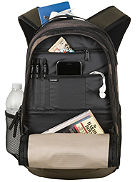 Mission Mini 18L Backpack Youth