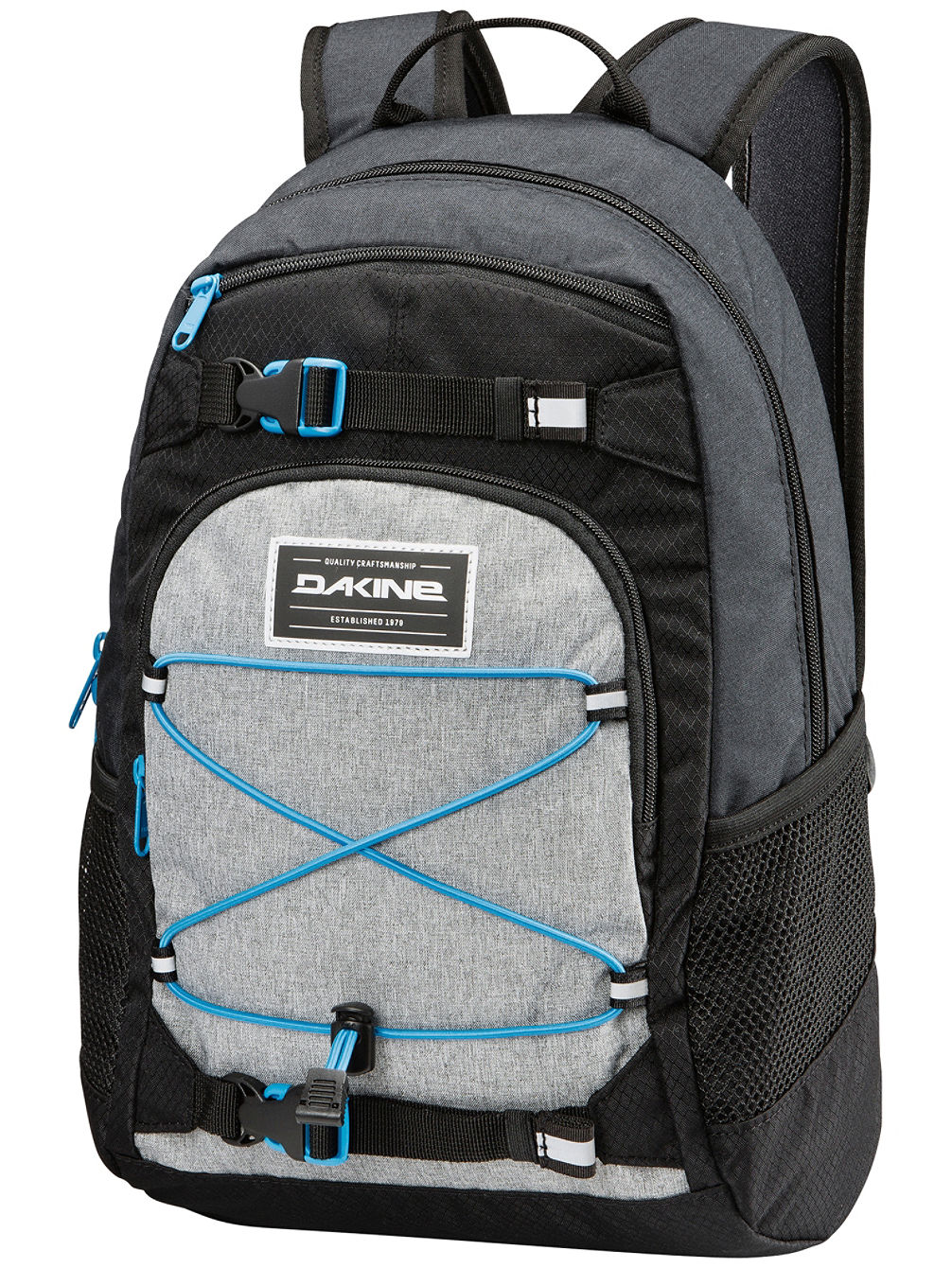 Grom 13L Backpack Youth