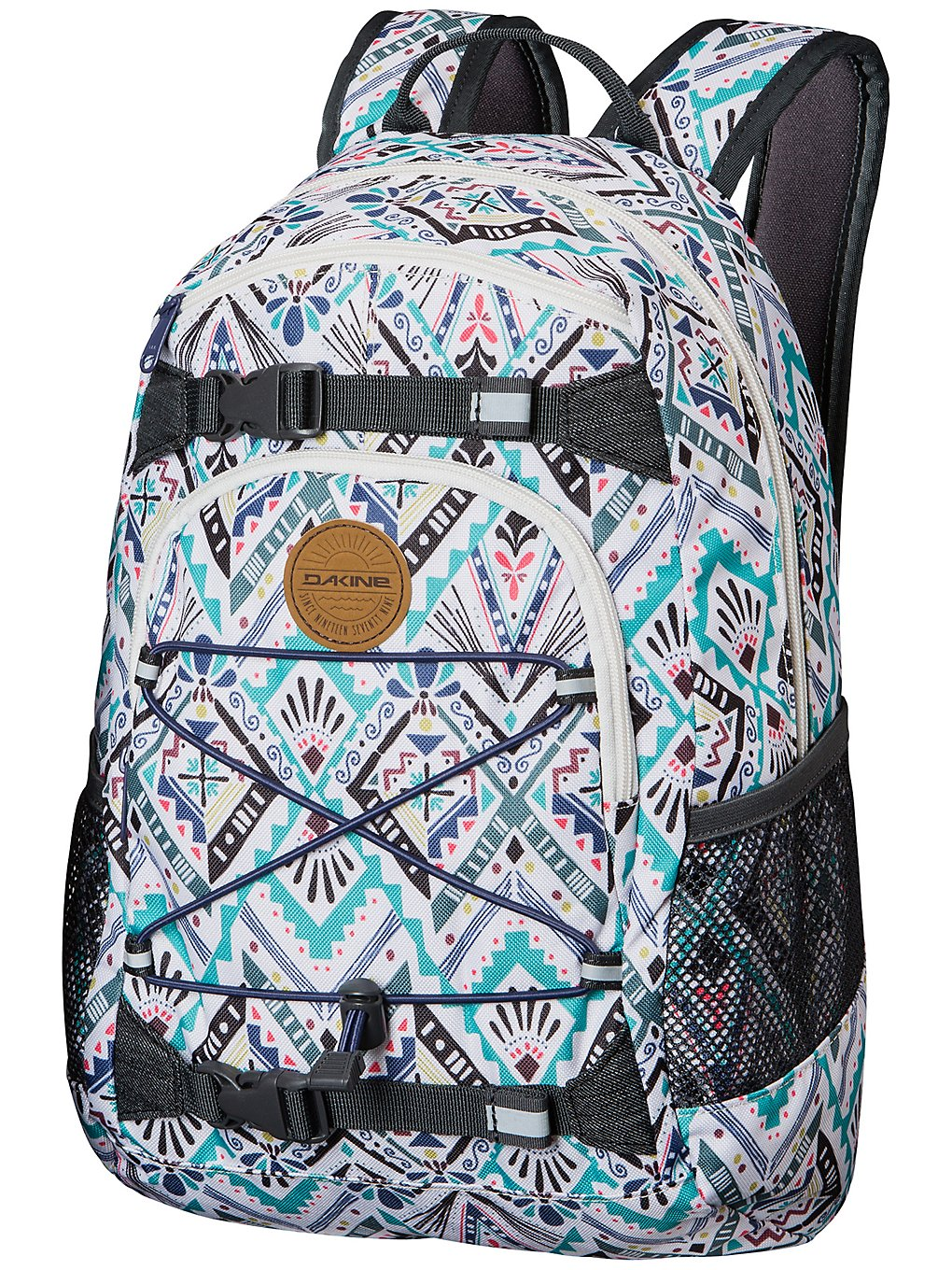 Image of Dakine Grom 13L Backpack toulouse Uni