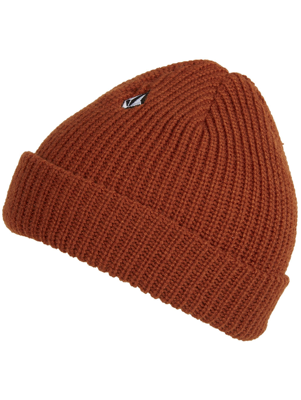 Full Stone Beanie Youth