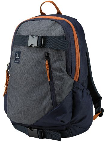 Volcom Substrate Rucksack