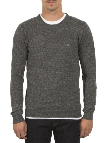 Volcom Uperstand Crew Pullover