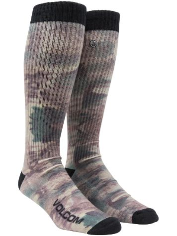 Volcom Lodge Tech Socks