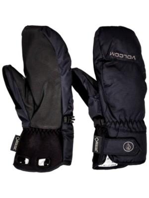 Handschuhe für Frauen - Volcom Stay Dry Gore Tex Mittens  - Onlineshop Blue Tomato