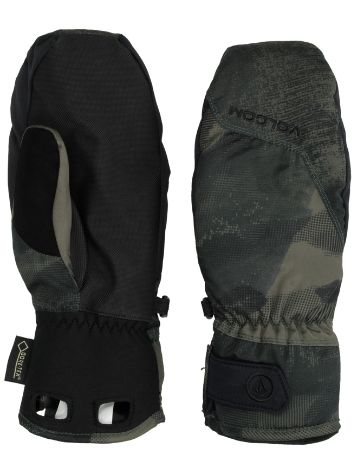 Volcom Stay Dry Gore Wanten