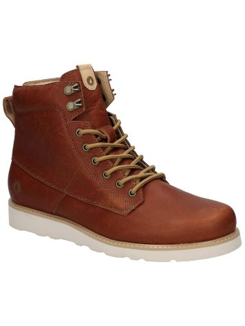 Volcom Smithington II Chaussures D'Hiver