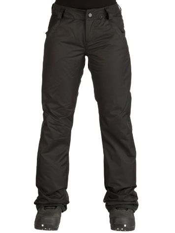 Volcom Frochickie Ins Pantalones