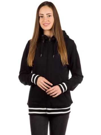Volcom Good One Kapuzenjacke