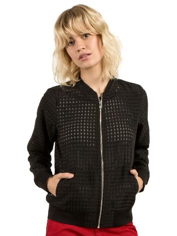 Volcom Gmj Sheer Trainingsjacke