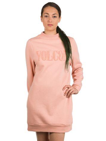 de931d74dde4 Volcom Šaty pro Ženy v našem online shopu – blue-tomato.com