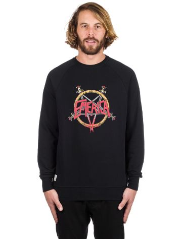 Emerica Arrows Crewneck Sweater