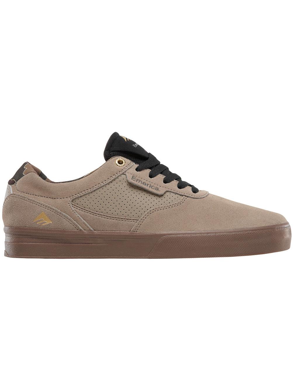 Emerica Empire G6 Skateschuhe online kaufen bei blue-tomato.com