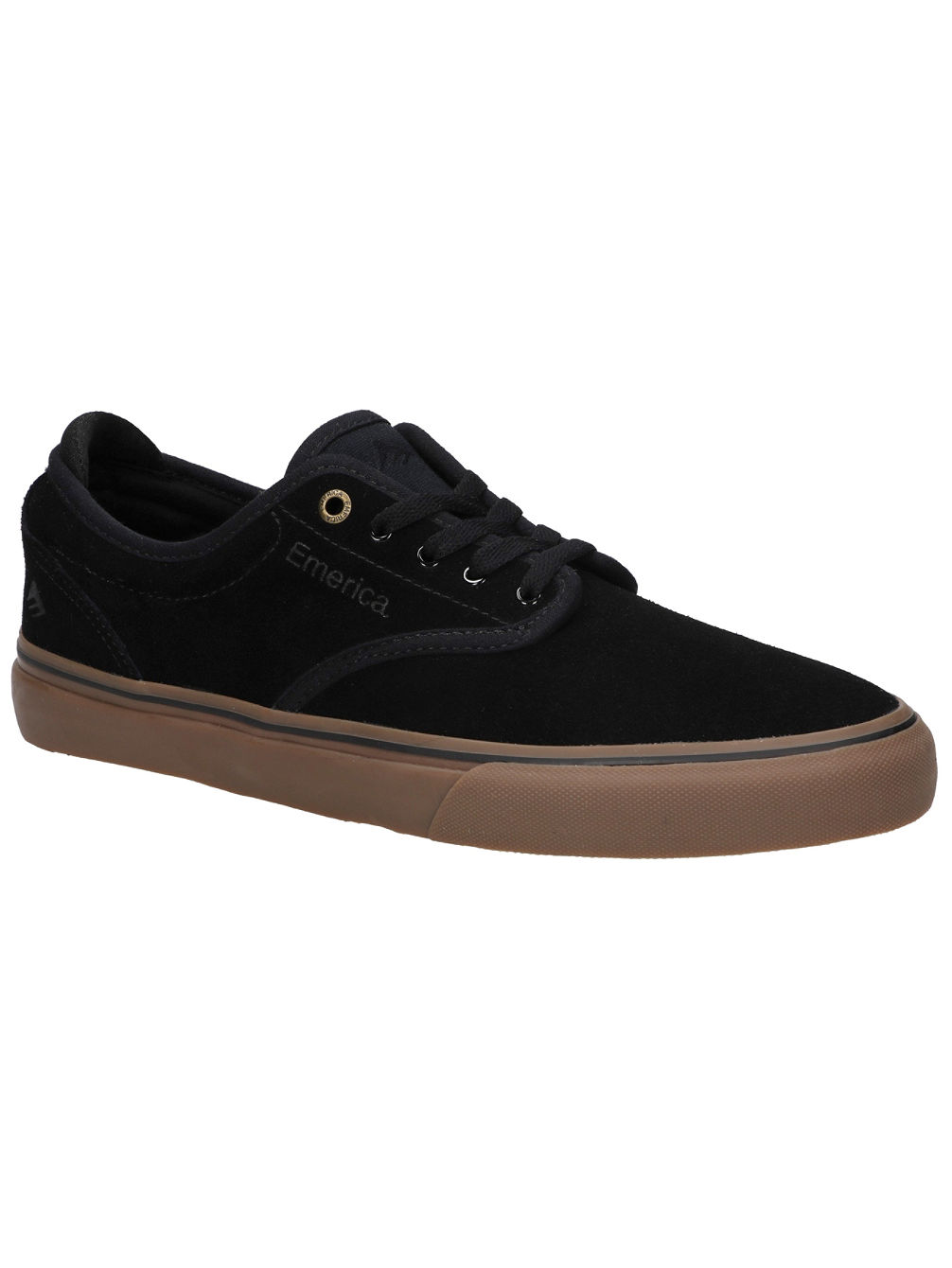 Wino G6 Skate Shoes