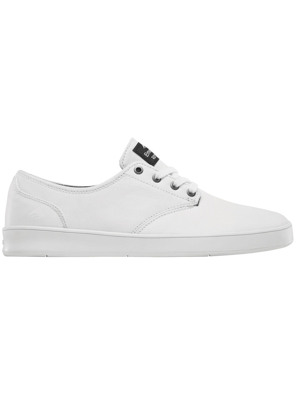 The Romero Laced Skate Shoes